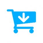 Loja WP - Produtos e Serviços para o seu Site WordPress