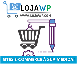 Criamos Lojas Online Personalizadas e Otimizadas - LojaWP